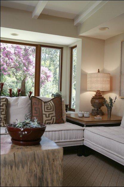 Stylish Living Room Decorating Ideas Awesome Modern Furniture 2014 fort Modern Living Room Decorating Ideas