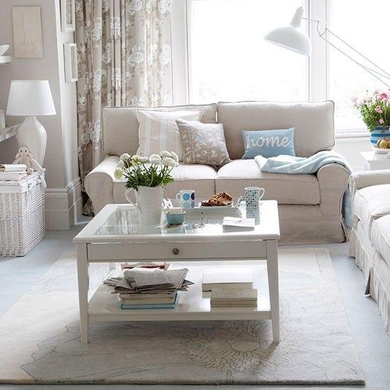 Stylish Living Room Decorating Ideas Beautiful 35 Stylish Neutral Living Room Designs Digsdigs