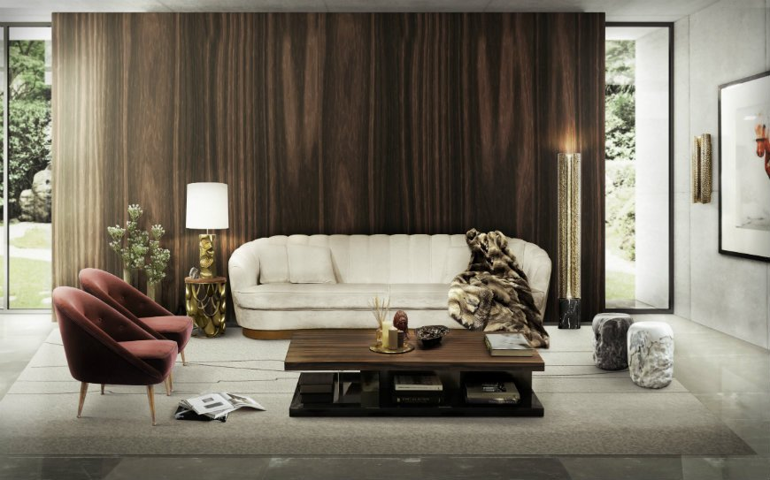 Stylish Living Room Decorating Ideas Best Of 15 Modern Living Room Decorating Ideas