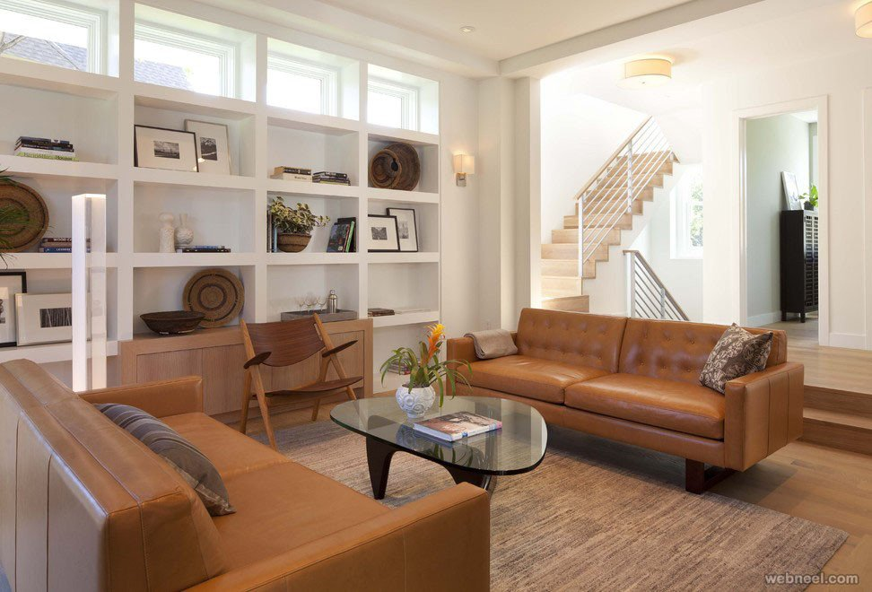 Stylish Living Room Decorating Ideas Best Of 25 Beautiful Modern Living Room Interior Design Examples