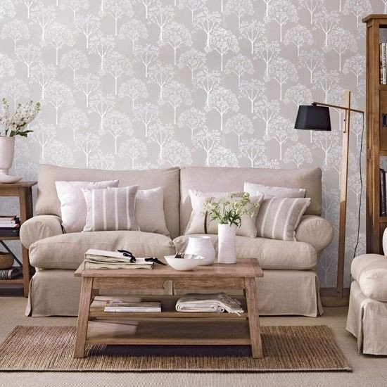 Stylish Living Room Decorating Ideas Best Of 35 Stylish Neutral Living Room Designs Digsdigs