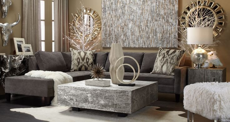 Stylish Living Room Decorating Ideas Best Of Stylish Home Decor & Chic Furniture at Affordable Prices Z Gallerie