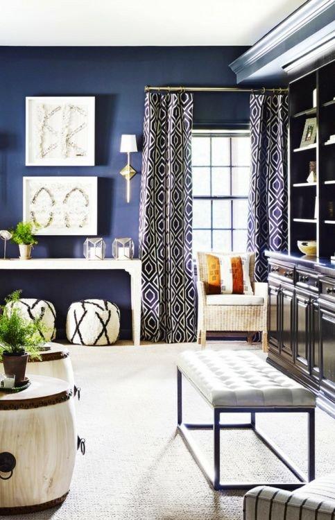 Stylish Living Room Decorating Ideas Elegant 32 Stylish Geometric Décor Ideas for Your Living Room Digsdigs