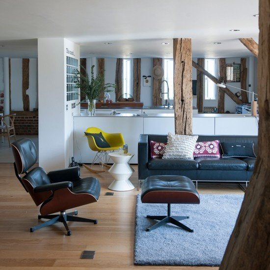 Stylish Living Room Decorating Ideas Elegant 79 Stylish Mid Century Living Room Design Ideas Digsdigs