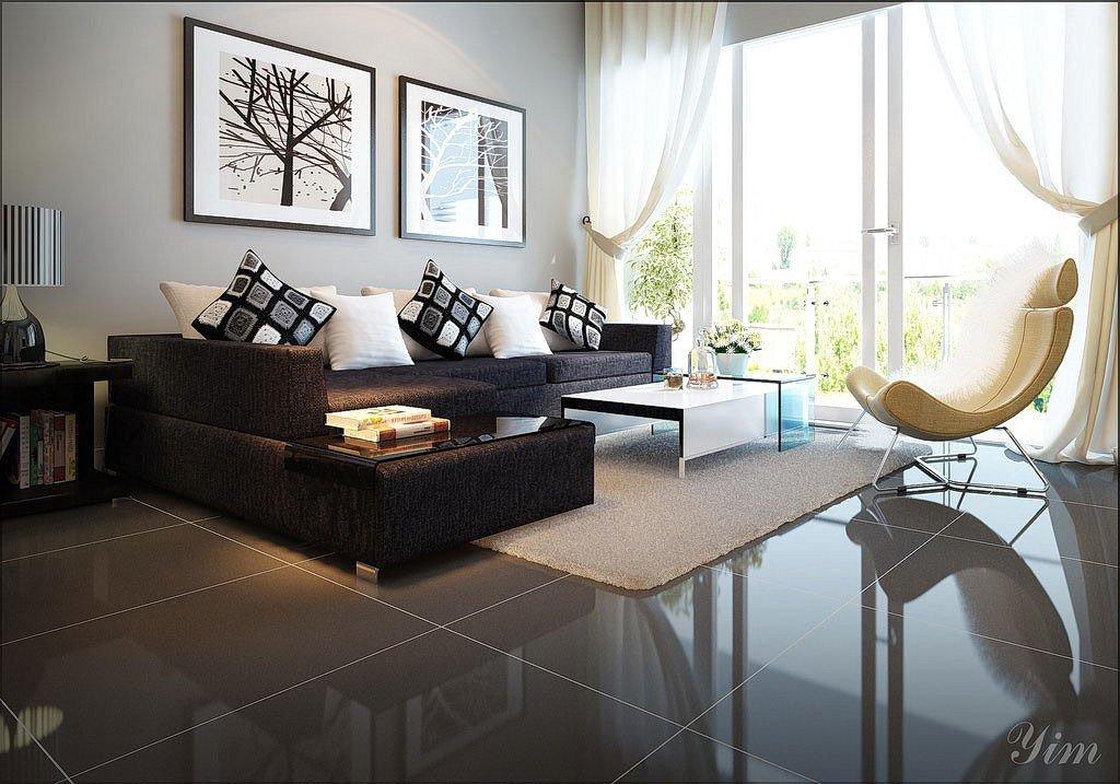 Stylish Living Room Decorating Ideas Elegant Stylish Living Room Rug for Your Decor Ideas Interior Design Inspirations