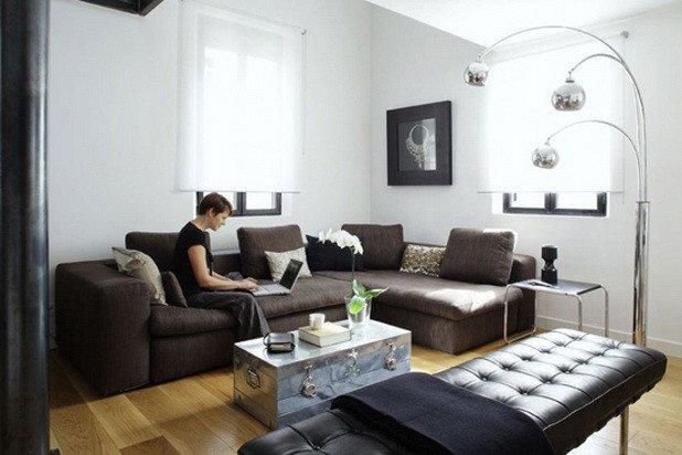 Stylish Living Room Decorating Ideas Fresh Minimalist Living Room Decorating Ideas 07 Stylish Eve