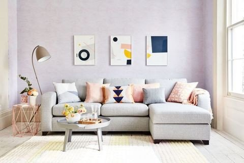 Stylish Living Room Decorating Ideas Inspirational 15 Stylish Living Room Ideas Contemporary Statement and Classic Room Schemes
