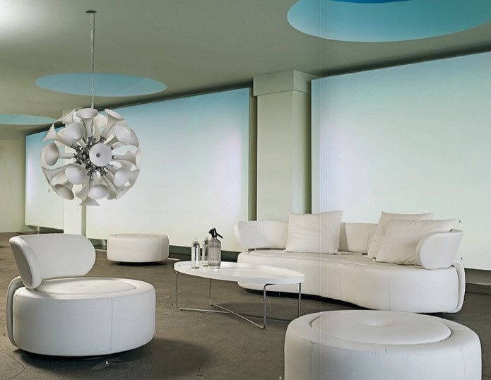 Stylish Living Room Decorating Ideas Lovely Contemporary Living Room Furniture