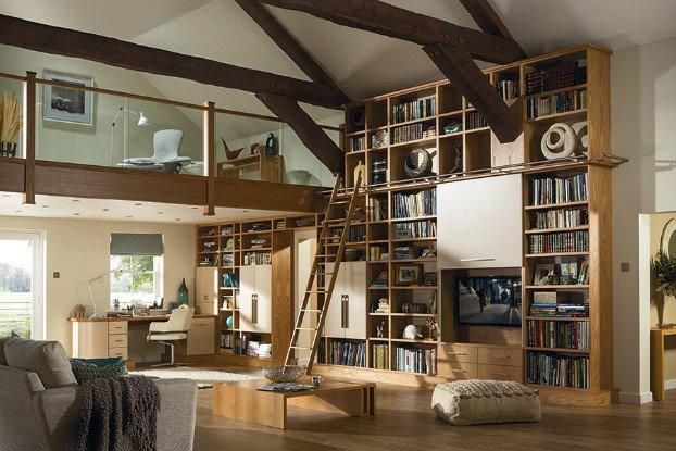 Stylish Living Room Decorating Ideas Luxury Stylish Living Room Ideas Decoholic