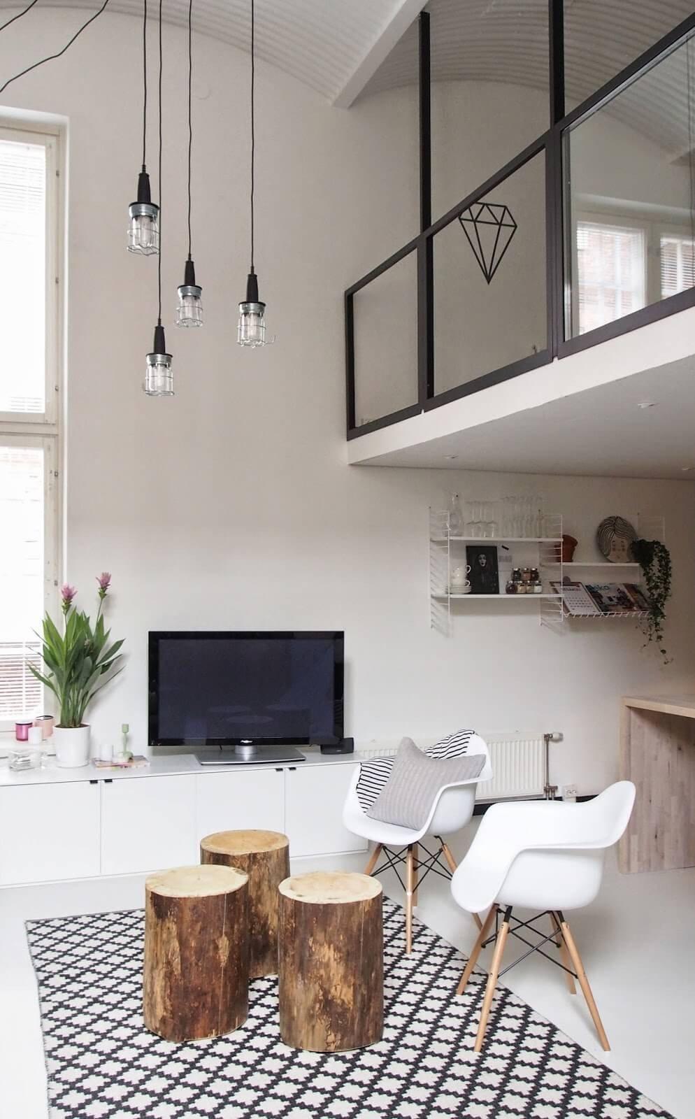 Stylish Living Room Decorating Ideas New 26 Best Modern Living Room Decorating Ideas and Designs for 2019