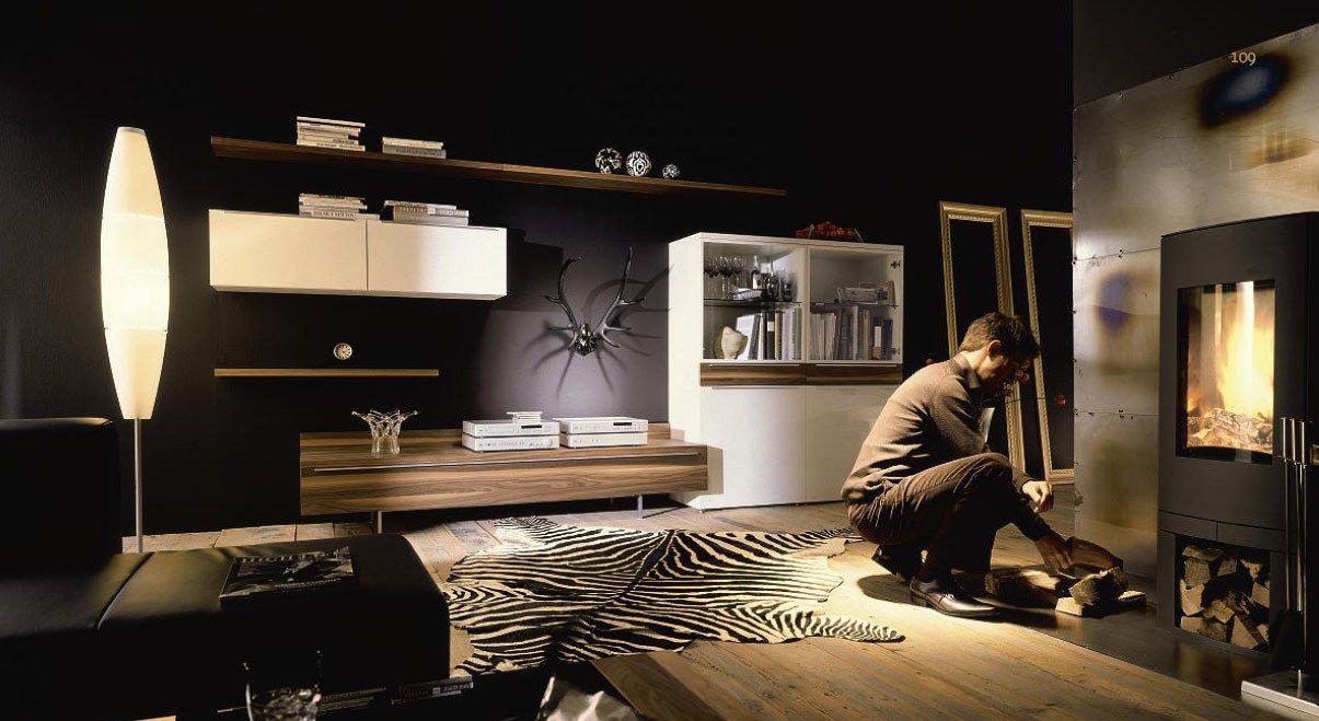Stylish Living Room Decorating Ideas Unique Stylish Living Room Sets From Huelsta
