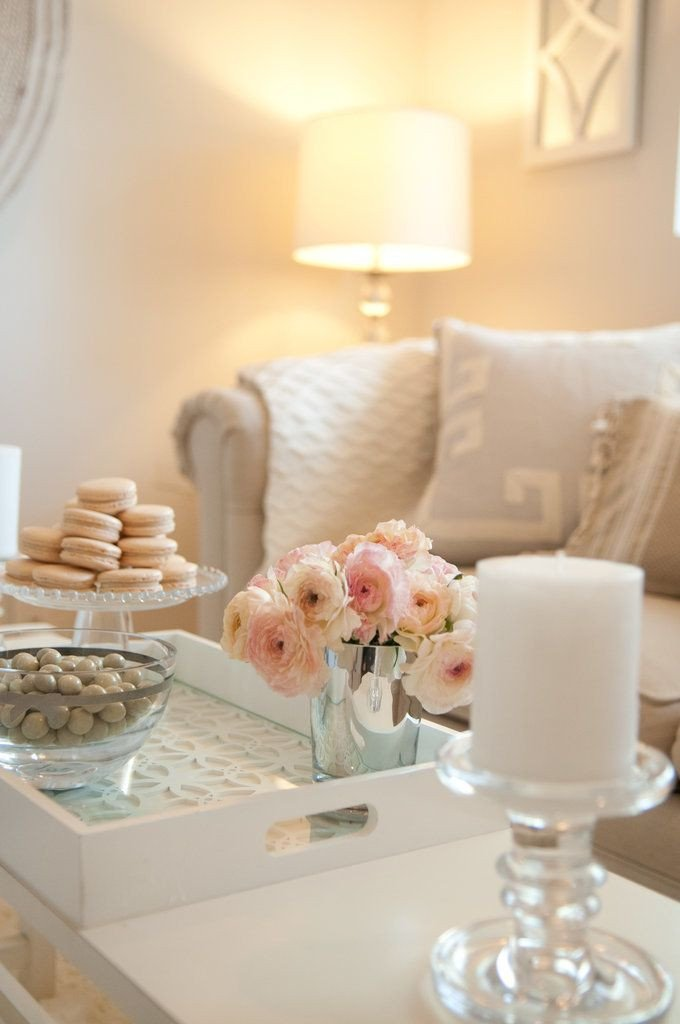 Table Decor for Living Room Awesome 20 Super Modern Living Room Coffee Table Decor Ideas that Will Amaze You