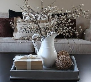 Table Decor for Living Room Beautiful 53 Coffee Table Decor Ideas that Don T Require A Home Stylist → ?…