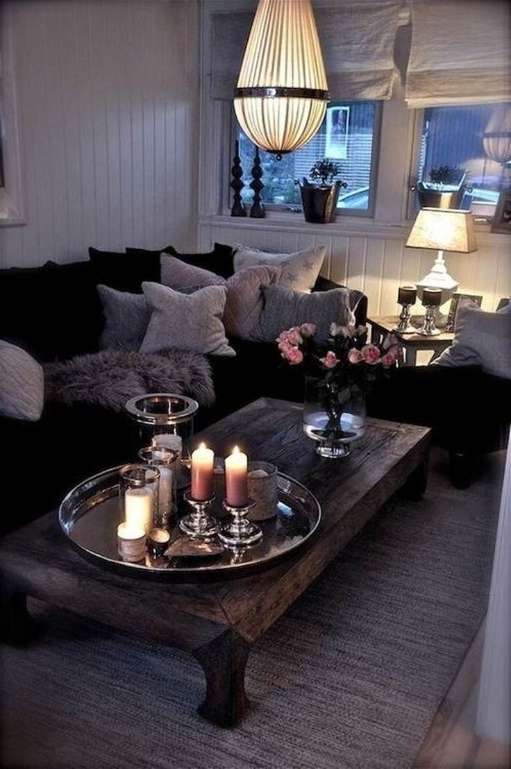 Table Decor for Living Room Best Of 20 Super Modern Living Room Coffee Table Decor Ideas that Will Amaze You