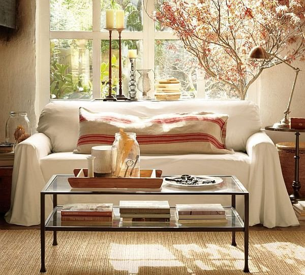 Table Decor for Living Room Best Of Decorate A Living Room Around Coffee Table