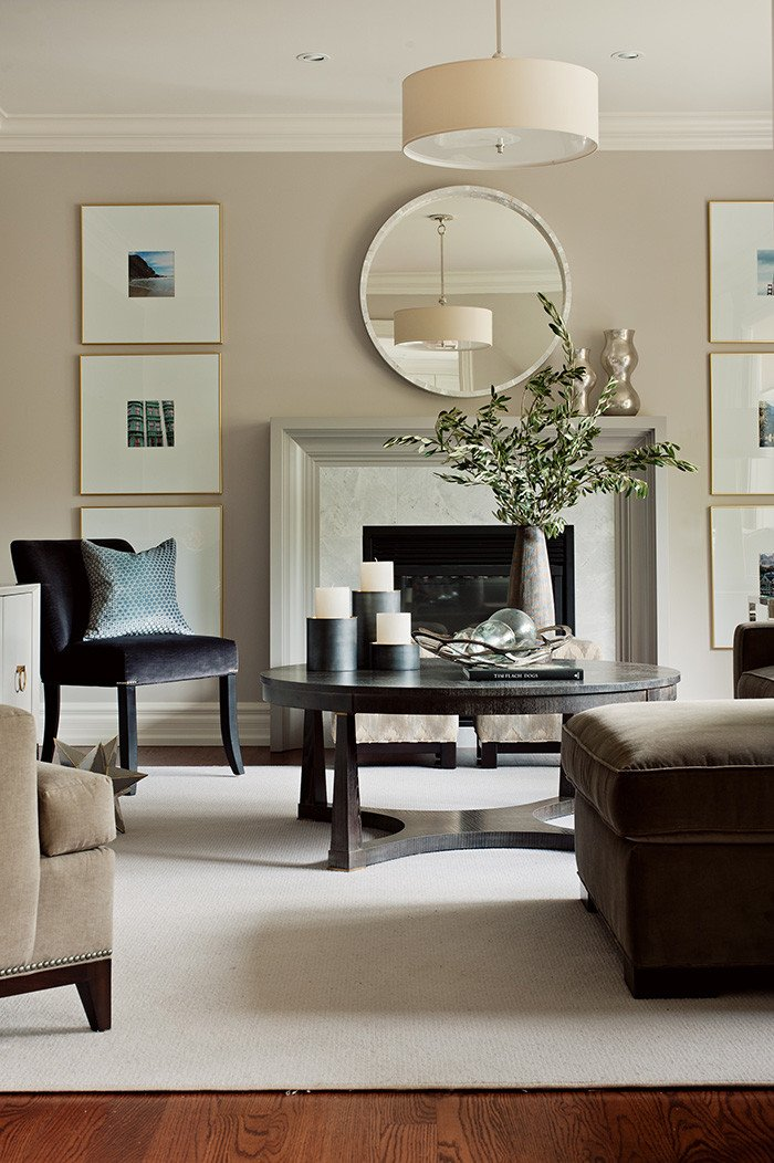 Table Decor for Living Room Elegant 29 Tips for A Perfect Coffee Table Styling Belivindesign