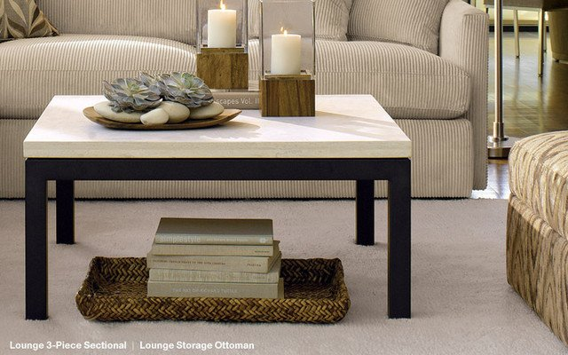 Table Decor for Living Room Fresh Accessories Tropical Living Room Other