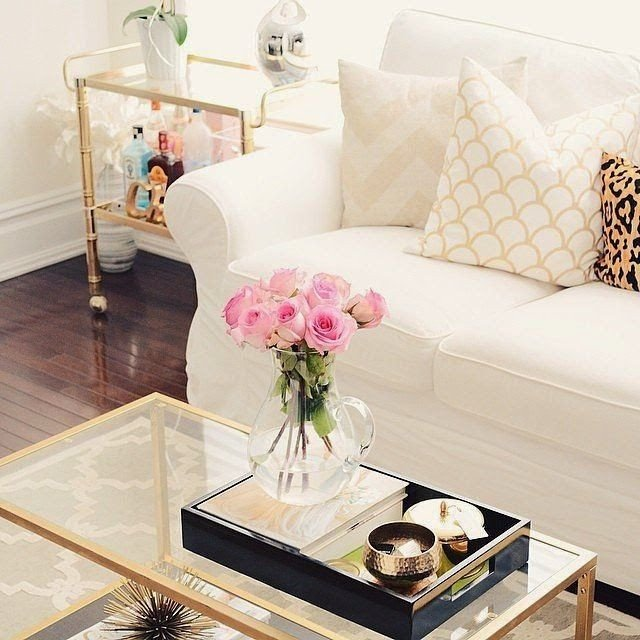 Table Decorating Ideas Living Room Best Of 20 Super Modern Living Room Coffee Table Decor Ideas that Will Amaze You