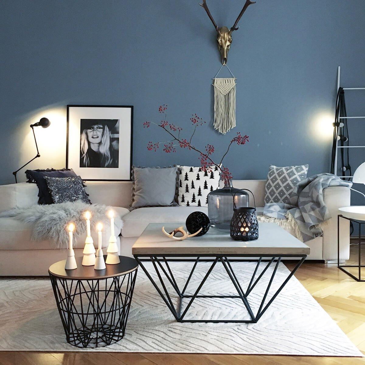 Table Decorating Ideas Living Room Elegant 37 Best Coffee Table Decorating Ideas and Designs for 2019
