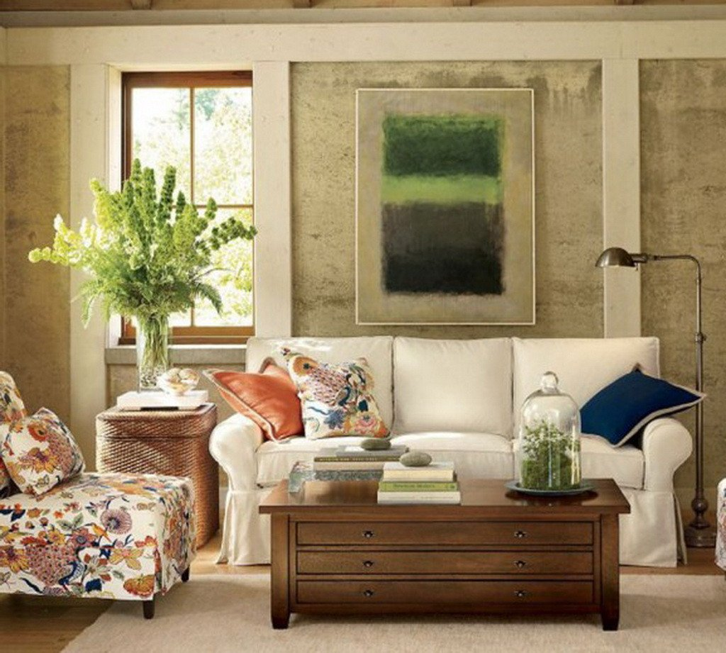 Table Decorating Ideas Living Room Inspirational Inspiring Sitting Room Decor Ideas for Inviting and Cozy Space