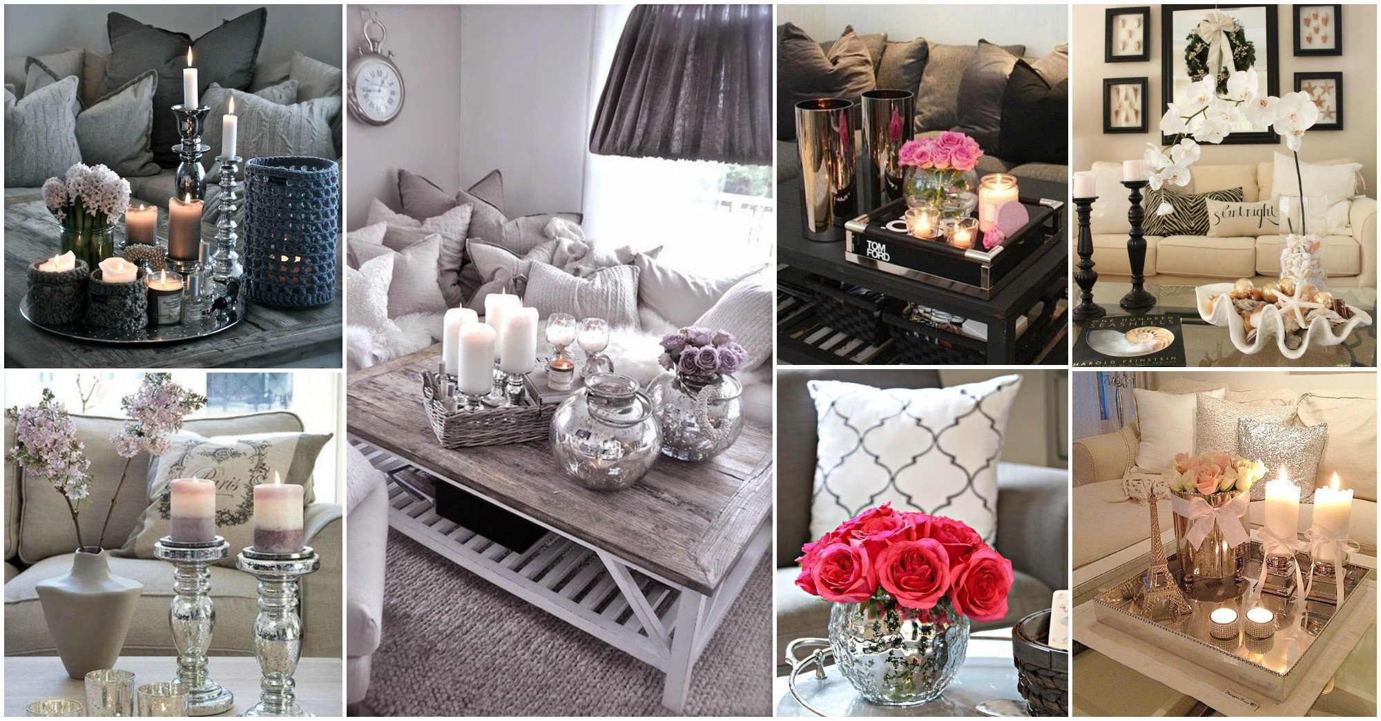 Table Decorating Ideas Living Room Lovely 20 Super Modern Living Room Coffee Table Decor Ideas that Will Amaze You