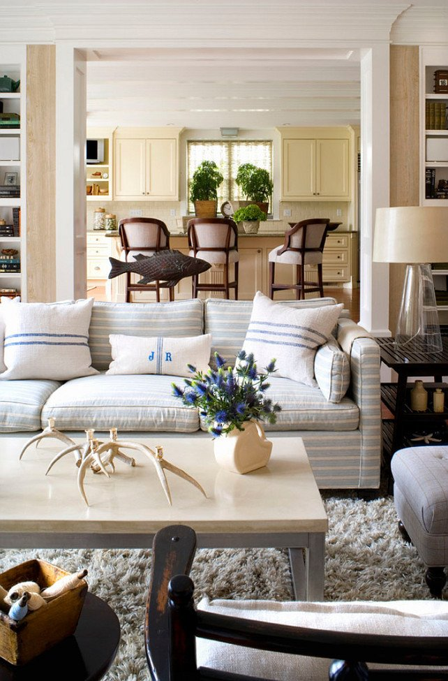 Table Decorating Ideas Living Room Lovely Interior Design Ideas Home Bunch Interior Design Ideas