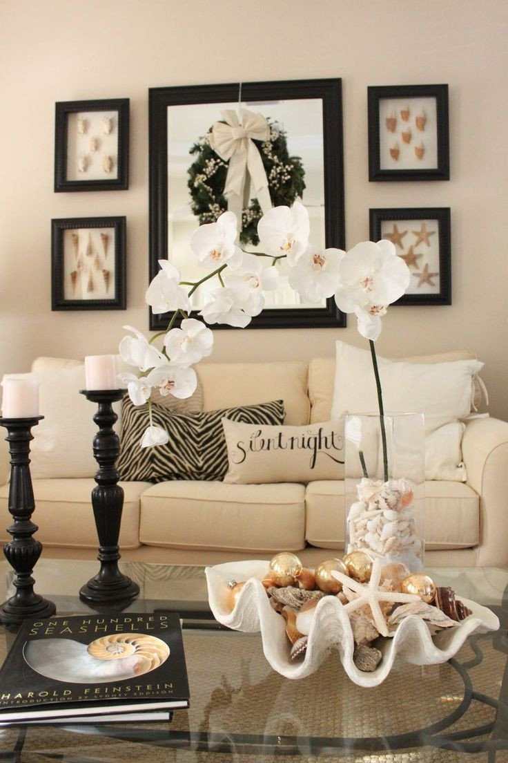 Table Decorating Ideas Living Room Luxury 20 Super Modern Living Room Coffee Table Decor Ideas that Will Amaze You