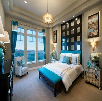 Teal and Brown Bathroom Decor Fresh Bedrooms Designs Ideas Teal and Brown Bathroom Teal and Brown Master Bedroom Decor Bathroom