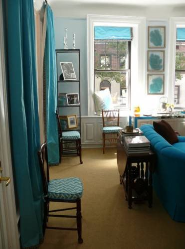 Teal and Brown Home Decor Best Of Simply Home Designs