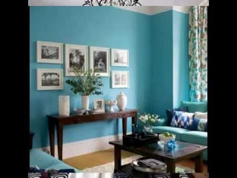 Teal and Brown Home Decor Elegant Teal and Brown Bedroom Decorating Ideas