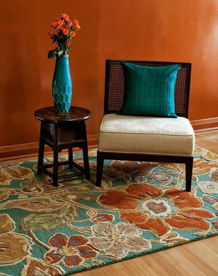 Teal and Brown Home Decor Lovely Turquoise Room Decorations Turquoise Room Decorating Awesome Turquoise Room Decorations Read