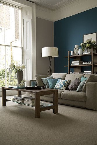 Teal and Brown Home Decor Luxury Teal and Grey Living Room This Would Be Cute In Melissa S Living Room with Brown N Teal E