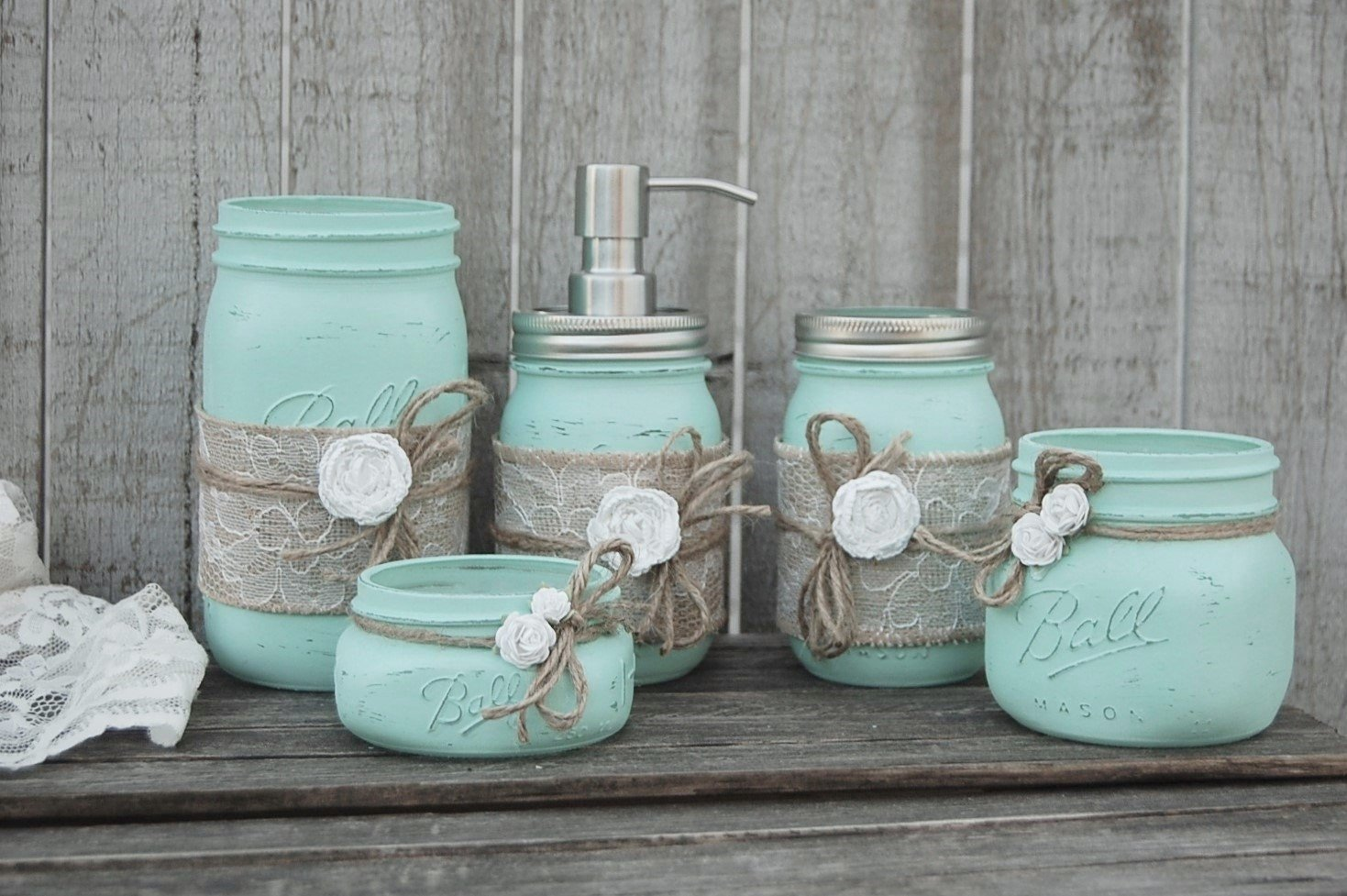 Teal and Gray Bathroom Decor Best Of Teal and Gray Bathroom Accessories