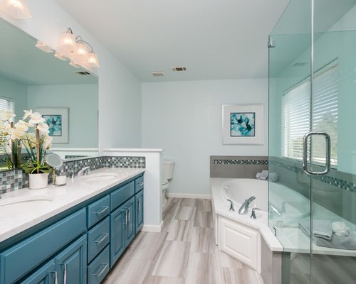 Teal and Gray Bathroom Decor Best Of Teal and Grey Bathroom