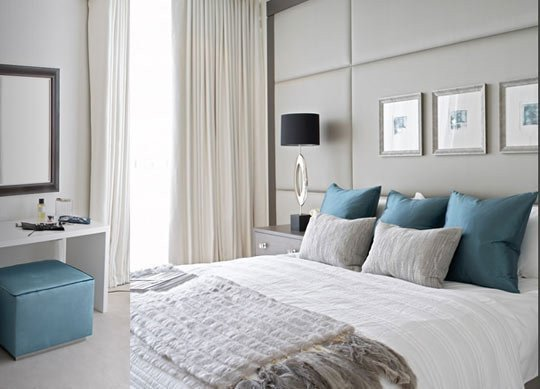 Teal and Gray Bedroom Decor Inspirational Contemporary Design Master Bedroom Gray and Teal