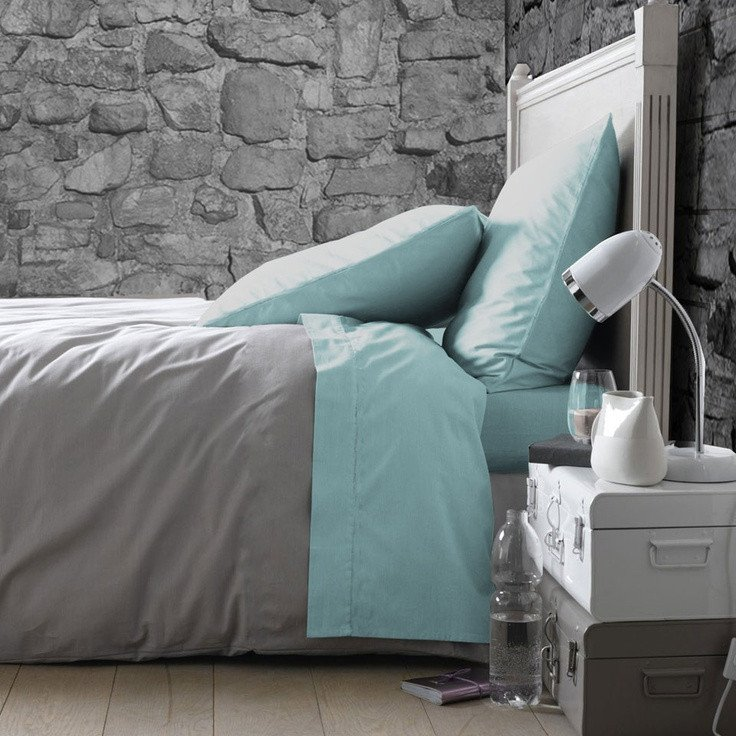 Teal and Gray Bedroom Decor Lovely Best 25 Grey Teal Bedrooms Ideas On Pinterest