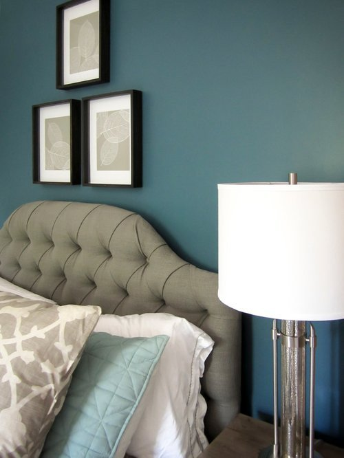 Teal and Gray Bedroom Decor Lovely Teal Grey Bedroom Ideas Remodel and Decor