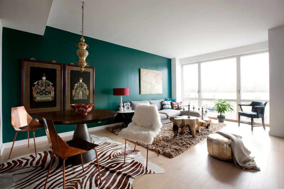 Teal Decor for Living Room Awesome 22 Teal Living Room Designs Decorating Ideas