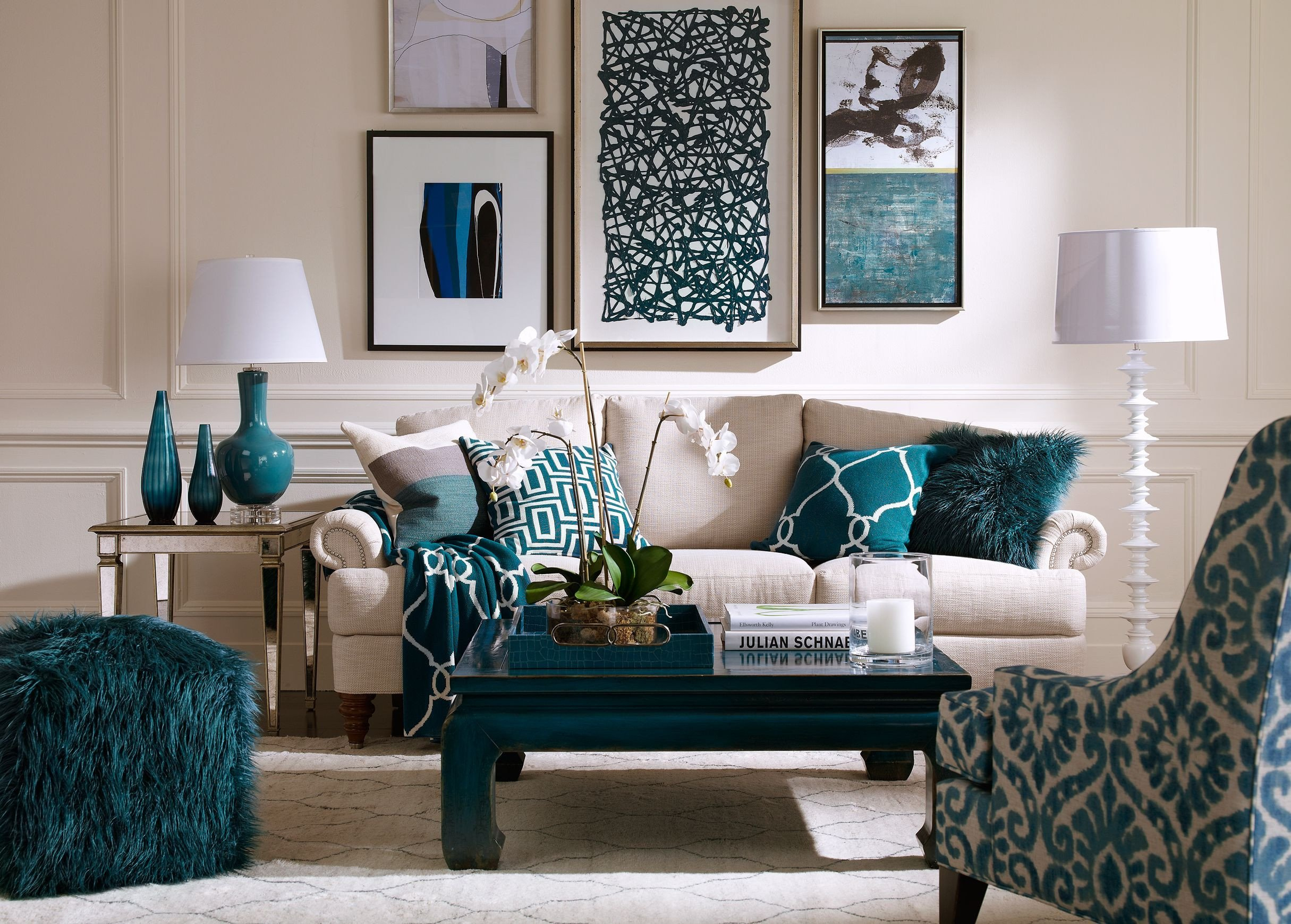 Teal Decor for Living Room Awesome Turquoise Dining Room Ideas Turquoise Rooms Turquoise Living Room Accessories Using Turquoise