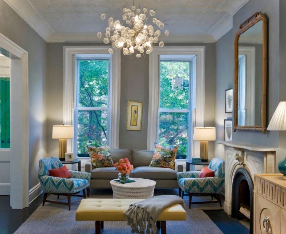 Teal Decor for Living Room Elegant Beautiful Teal Living Room Decor