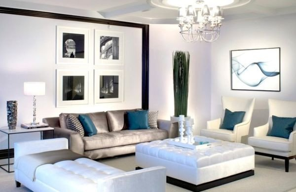 Teal Decor for Living Room Elegant Teal Room Ideas Decorating Your New Home to Her
