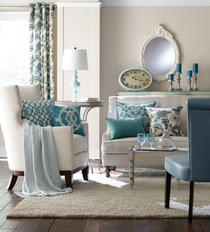 Teal Decor for Living Room Fresh 204 Best Teal and Tan Livingroom Images On Pinterest