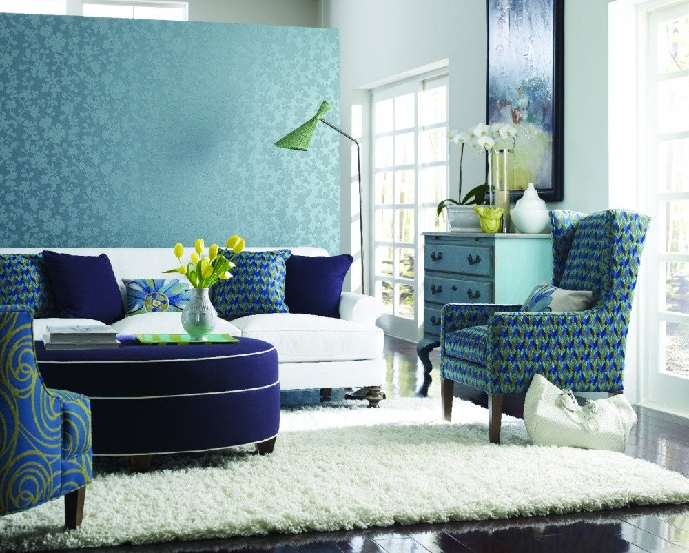 Teal Decor for Living Room Inspirational Beautiful Teal Living Room Decor