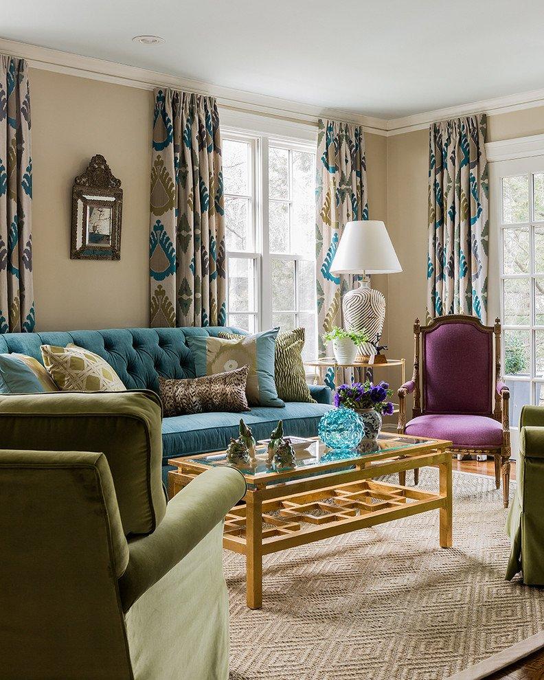 Teal Decor for Living Room Unique 25 Teal Living Room Design Ideas Decoration Love