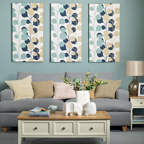 Teal Decor for Living Room Unique Teal Living Room with Wall Panels Living Room Decorating