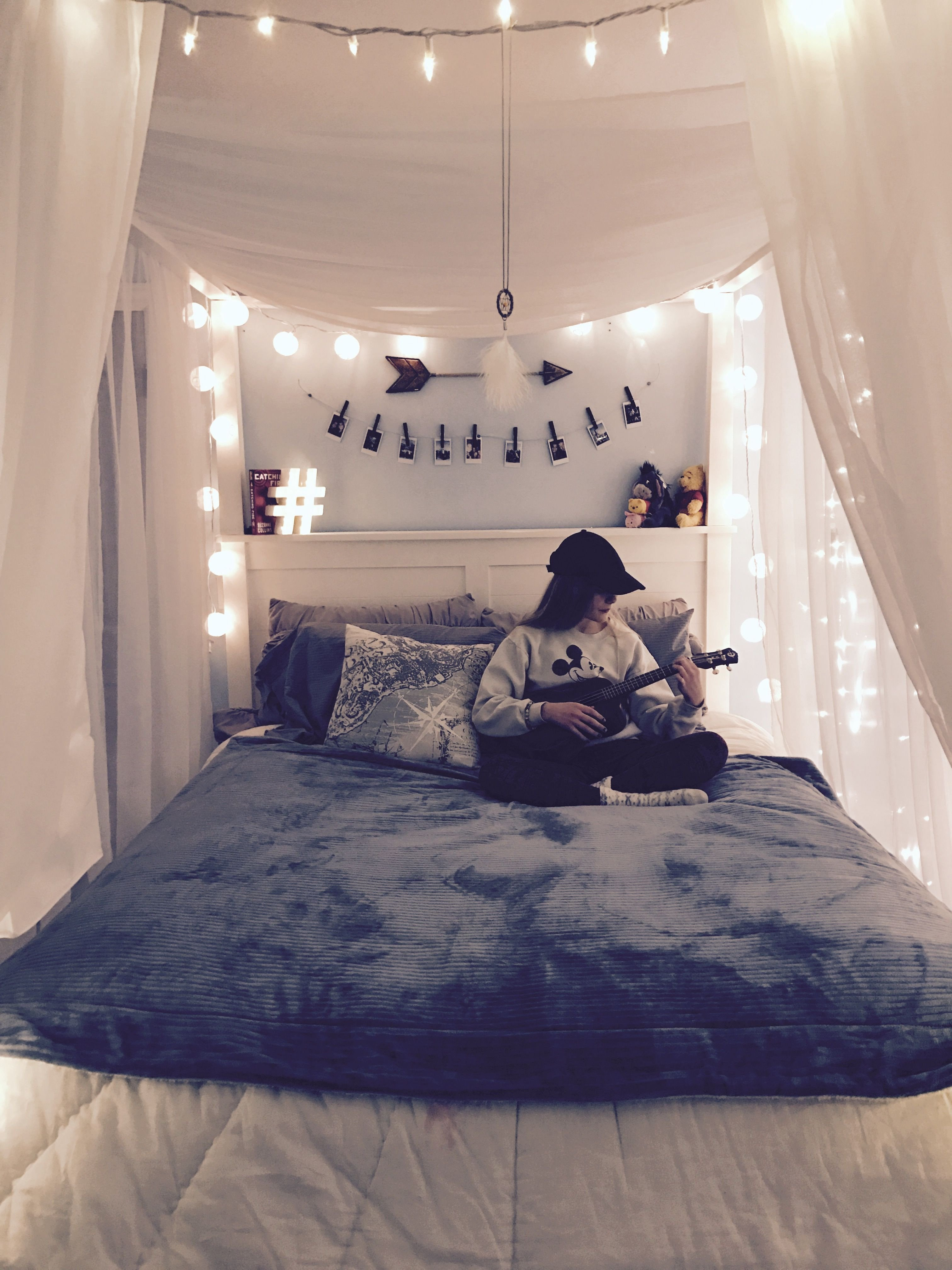 Teenage Girl Room Decor Ideas Awesome Pin On Teen Bedrooms