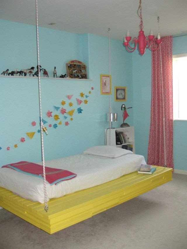 Teenage Girl Room Decor Ideas Inspirational 25 More Teenage Girl Room Decor Ideas A Little Craft In Your Day