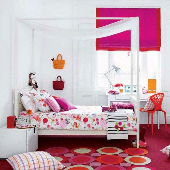 Teenage Girl Room Decor Ideas Unique House Designs Awesome Decorating Ideas for the Pink Room Teen Girl