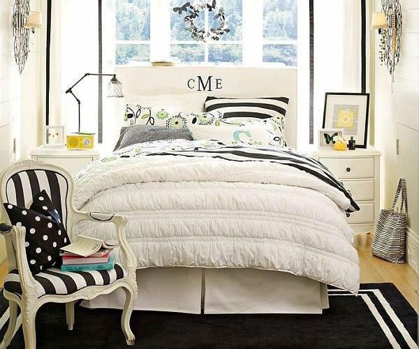 Teenage Girls Room Decor Ideas Best Of 55 Motivational Ideas for Design Teenage Girls Rooms