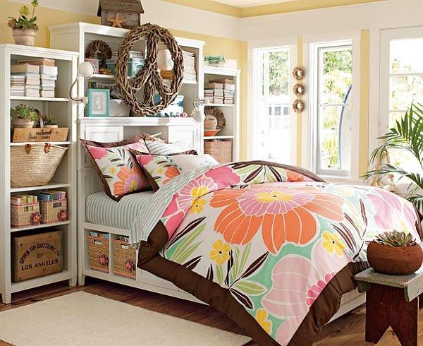 Teenage Girls Room Decor Ideas Fresh 50 Room Design Ideas for Teenage Girls Style Motivation